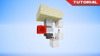Quick and Easy: Very Evil TNT Player Traps