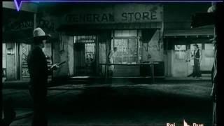 La morte di Bruce e Brandon Lee - Voyager 10-05-2010 - parte 3