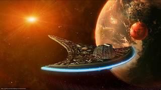 В чем цель звездного корабля судьба, куда летит корабль из Звездных врат: Вселенная