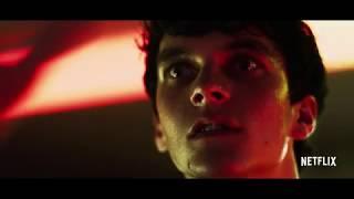 Gambar cover Black Mirror: Bandersnatch (2018) Official Trailer HD // Netflix