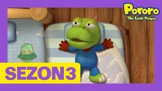 [Pororo türkçe S3] 3 SEZON BÖLÜM 31 | Çocuk animasyonu | Pororo turkish