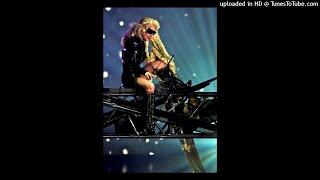 Baixar Lady Gaga - Paparazzi (Monster Ball 1.0 Instrumental)