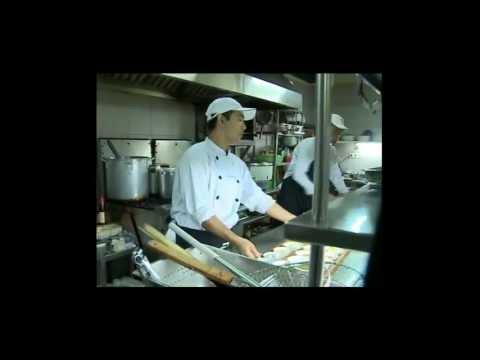 tempat-makan-paling-enak---wisata-kuliner-paling-enak-di-jakarta