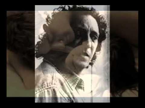 Vasame - Antonio Buonomo