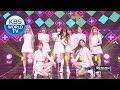 NATURE (네이쳐) - Bing Bing [Music Bank / 2020.01.10]
