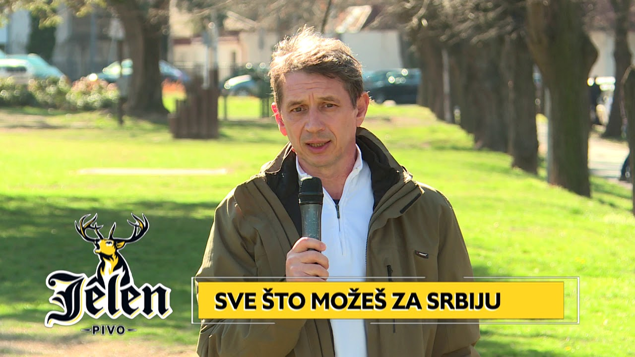 16.03. VAR 26 - o predstojećem sastanku UEFA i golovi 26.kola