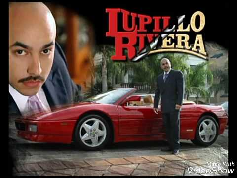 cancion de que me presumes lupillo rivera