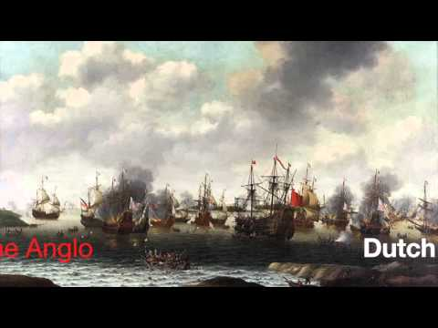 The Dutch Colonisation of Indonesia