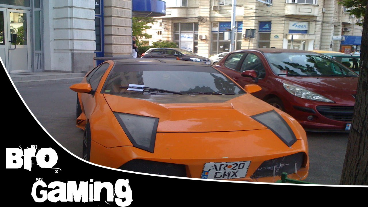 Best Tunner Cars Ever