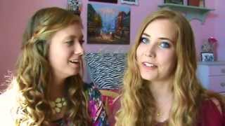 Natural Teen Beauty Tips - Suki Skin Organic Skincare Routine