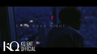 이든(EDEN) - 'Good Night' (Feat. 적재) Official Music Video - Stafaband