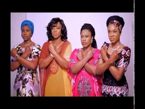 WIVES ON STRIKE.THE MANDATE mp4