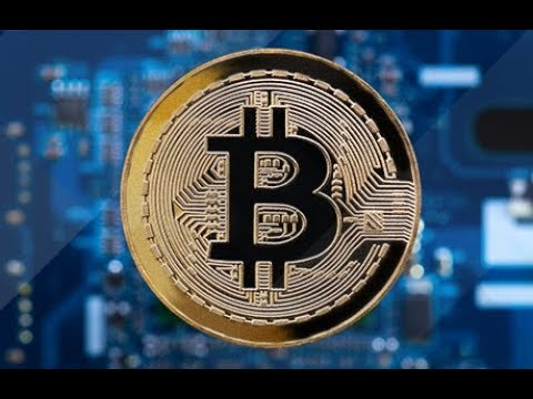 Physical Bitcoin Futures Approved, Crypto Study, Another Facebook Hearing & Bitcoin Mega Mining