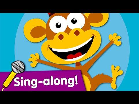 five-little-monkeys-sing-along-|-kids-songs-|-#readalong-with-super-simple-songs