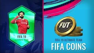 DER PERFEKTE START in FIFA 19 ULTIMATE TEAM ... !!  😇 (Fifa 19 Tipps & Tricks)