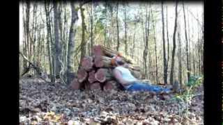 Fetching Logs the Hard Way