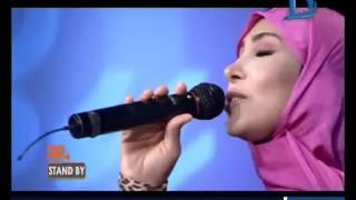 برنامج ستاند| باى مع أحمد صلاح حلقة 9-9-2016