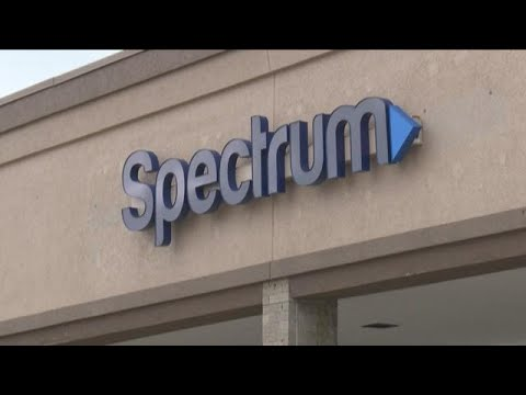 Charter-Spectrum's Future In NY