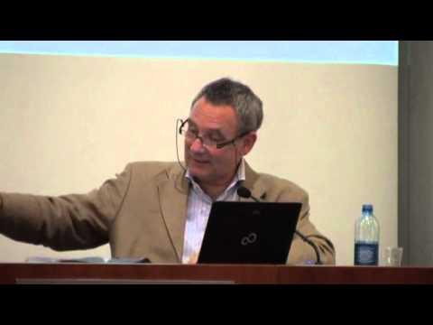 Andrea Kipar - Pensare gli spazi urbani. Costruzione della città e architettura urbana