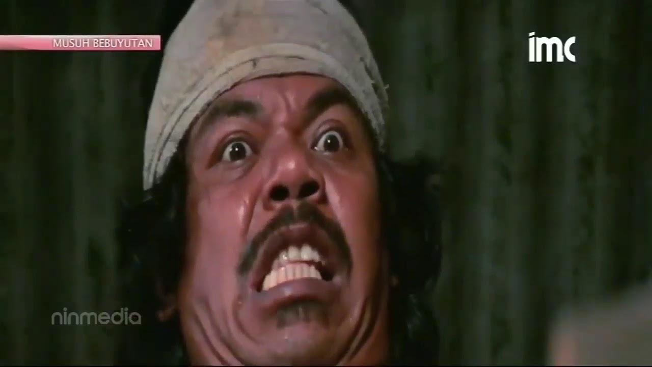 Download Film jadul Benyamin S Full HD