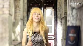 Turan - Bang Bang Bang MV [English subs + Romanization + Hangul] HD Mp3