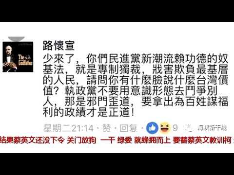 精读课件:May管理学汉语 - 营销广告领导艺术决策科学中的游说影响力科学 Science Of Persuasion - 儿童商学院 - 英文CC Learn English来源: YouTube · 时长: 11 分钟26 秒