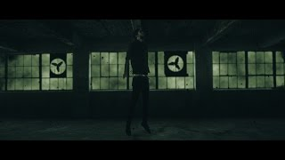 """Hold Your Breath - """"No Fear"""" (Official Music Video)"""