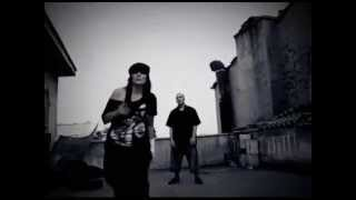 Ayben - Kork Bizden ft. Ceza, Killa Hakan.mp3