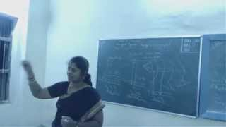 TN Std. 12 Physics - 5. Electromagnetic Waves & Wave Optics - 5.1 -- 5.5.1.mp4
