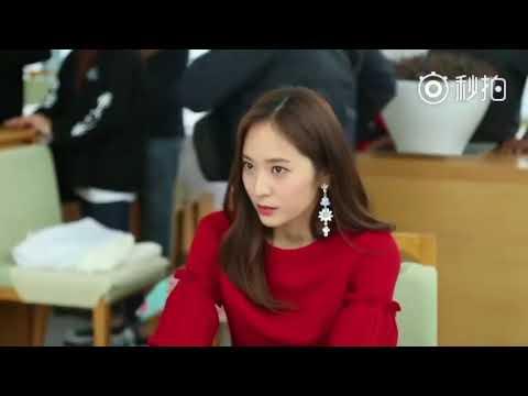 Как снимают корейские дорамы, актер Ли Мин Хо