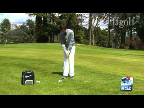 Leçons 2012 : Le Chipping