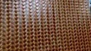 Albico высоко глянцевые МДФ фасады Пермь 3d панели(, 2015-01-02T06:29:57.000Z)