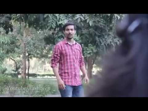 Download iPhone 7 prank hindi
