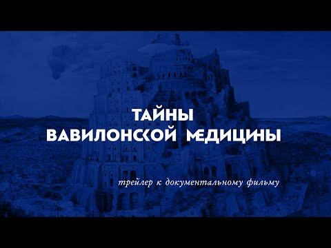 Великая красота (2013) смотреть онлайн или скачать фильм
