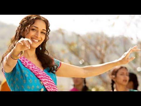 Download Aaja Nachle Full Movie (facts) | Madhuri Dixit | Konkona Sen Sharma | Akshaye Khanna