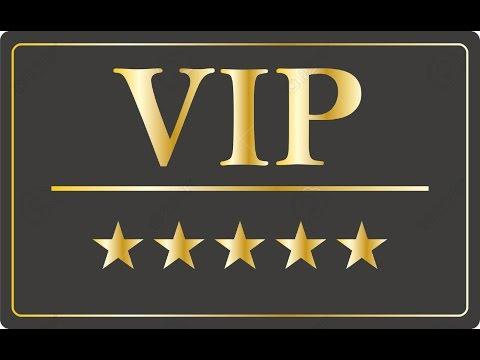 VIP Lifetime & mehr !!! [Gewinnspiel] ► Multidemonhunter.de ◄