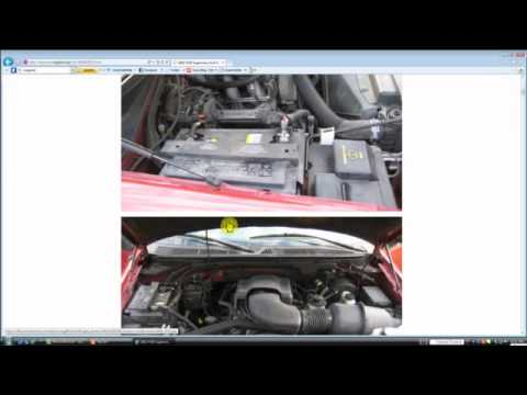 Craigslist Cars Daytona Beach - YouTube