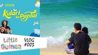 Review Kulari ke Pantai oleh Kakak Nada Mp3