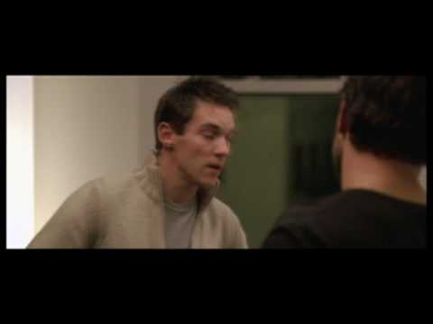 August Rush_Deleted Scene with JRM and Alex O.