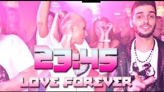 Смотреть клип 23:45 - Love Forever