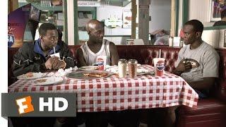 The Wood (6/9) Movie Clip - I Love Lisa ? (1999) Hd