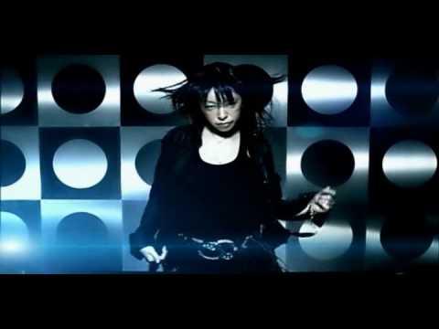 kotoko re sublimity kannazuki no miko op karaoke version
