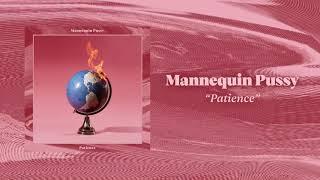"""Mannequin Pussy - """"Patience"""" (Full Album Stream)"""