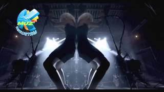 Luchshee* Loboda - Под лед (Remake) HD