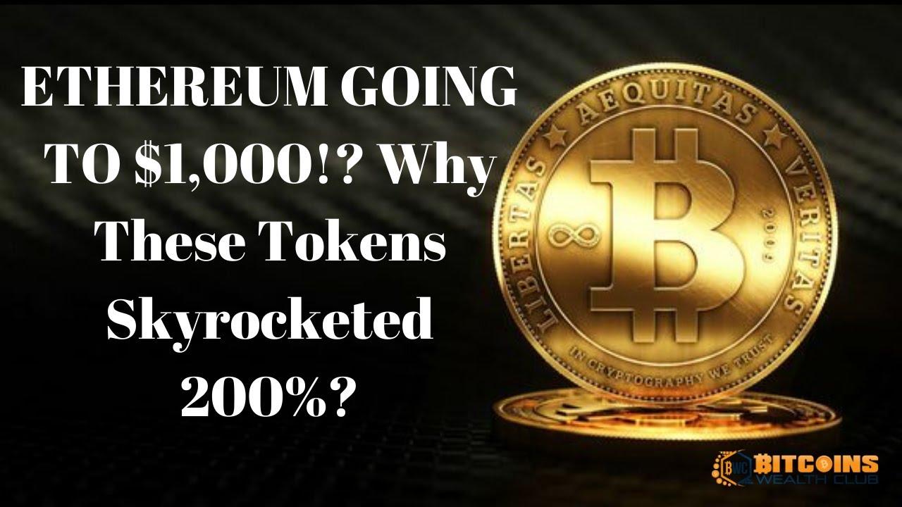 Csaptelep botok bitcoin