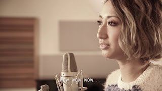 Ms.OOJA「WOMAN 2 ~Love Song Covers~」より「Time goes by」