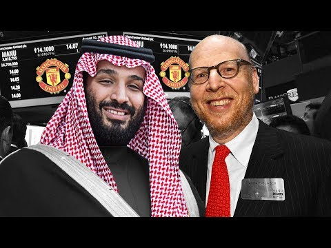 The Truth The Glazers And Selling Man Utd Youtube