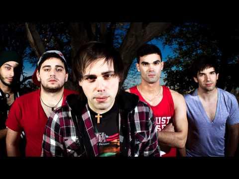 My Top 5 Best EmoCore Post Hardcore Screamo Bands
