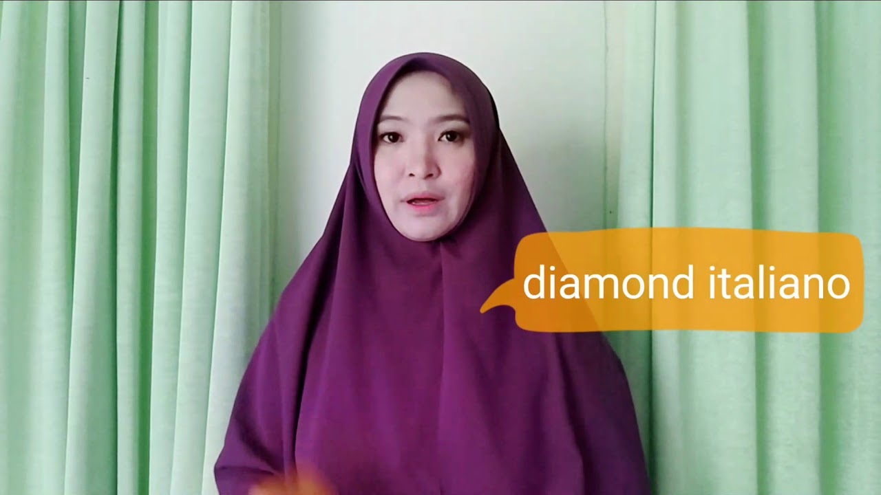 Review Kain Diamond Italiano Youtube