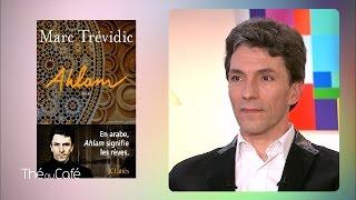 Marc Trévidic et Jean-Patrick Capdevielle - Thé ou Café